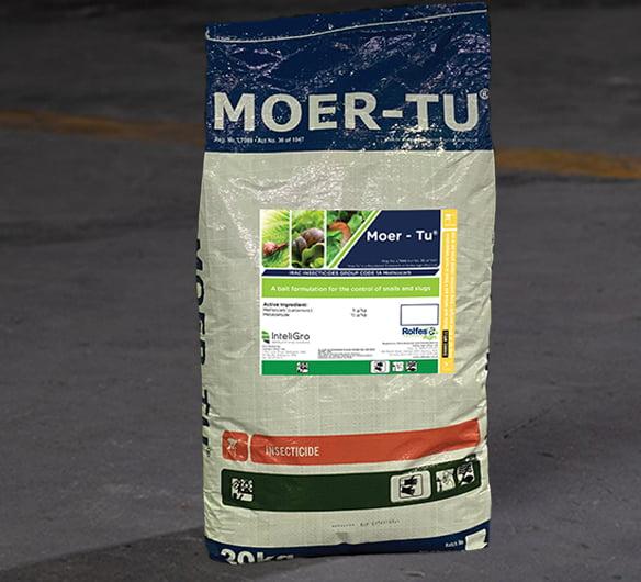 Moer-Tu