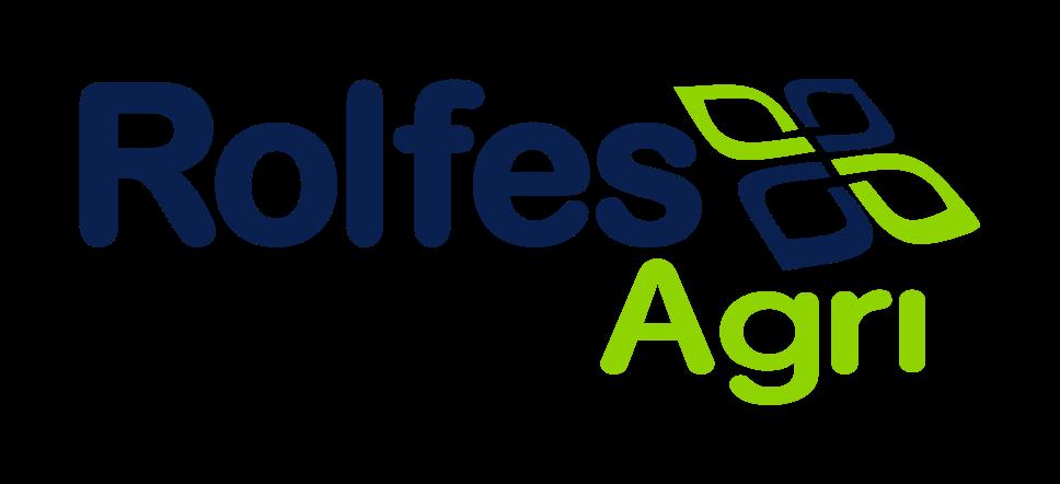Rolfes Agri